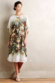 anthropologie style baby clothes prettier maternity ping at anthropologie abbyskoshercouture of 57 wonderfully stocks of