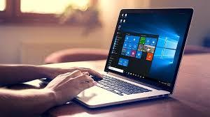 Akan labih baik jika pc atau laptop anda di instal ulang sendiri. Jasa Instal Ulang Laptop Di Tangerang Warung Komputer