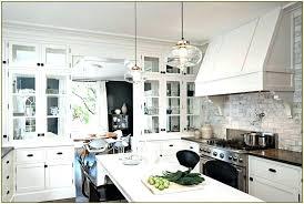 breakfast bar lighting ideas. Pendant Lighting For Island Kitchens Lights Kitchen Over Breakfast Bar Ideas Hanging