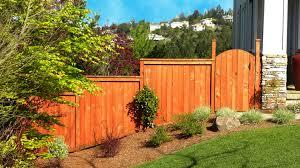 redwood gates designed and built