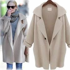 2019 autumn winter tops for <b>women</b> knitting cardigan plus size ...