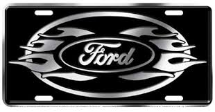 cool ford logos. ford logo flames cool logos c