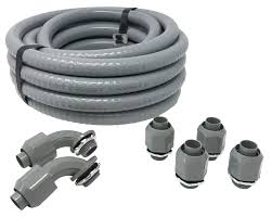 Conduit Fittings Chart Cheap Conduit Fittings Chart Find Conduit Fittings Chart