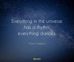 Universe Quotes Magnificent Famous Quotes On Images Part 48