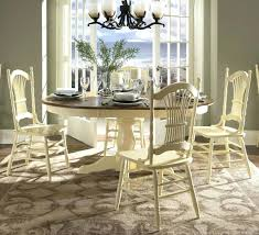french country dining room sets. French Country Dining Room Sets Table Centerpiece Chairs Sale And