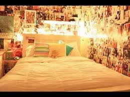 diy tumblr inspired room http homeimprovementhelp info home