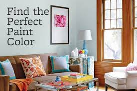 furniture color for small living room. furniture color for small living room