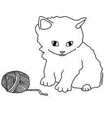 Fifi and hello kitty s you can printe0fa. Top 15 Free Printable Kitten Coloring Pages Online