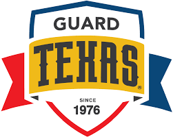 GuardTexas – Your trusted security provider for over 40 years.
