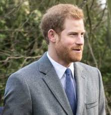 Prince Harry S Birth Chart Analysis Of Prince Harrys Astrological Chart