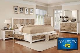 Queen Size Bedroom Suite Queen Size Bedroom Set Foodplacebadtrips