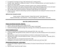 Hvac Estimator Entry Level Electrical Engineering Resume