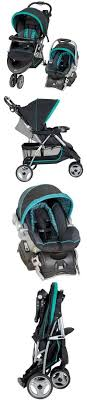 7 best carseat / stroller images on Pinterest | Baby buggy, Baby ...