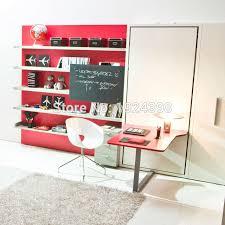 space saving hidden wall bedfolding wall bedspace saving furniture buy space saving furniture