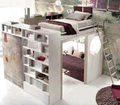 bunk bed with desk for adults best bunk beds for adults ideas on adult bunk  beds