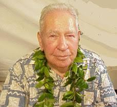 Mo'olelo pokole i ka helu waiwai (.pdf) A brief biography of Arthur Harris and an inventory of his collection - harris
