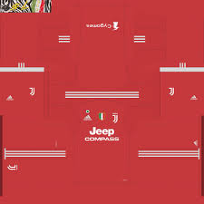 All rights belong to their respectful owners. Pes 2017 Juventus Kit
