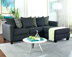 american freight mattress. American Freight Mattress Reviews Living Room Furniture Discount Amp Sets