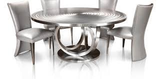 olympus dining round