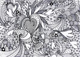 Small Picture 245 best FREE ADULT COLORING PAGES images on Pinterest Coloring