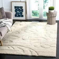 beige area rug 8x10 area rugs adorable charming ideas cream rug inspiring area rugs henderson beige area rug