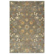 helena pewter green 10 ft x 14 ft area rug