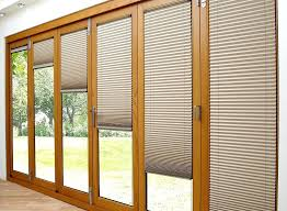 patio doors with built in blinds blinds sliding doors with built in blinds fabulous fantastic