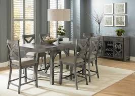 dining room gray. large size of dining roomgray room set winsome gray caroline