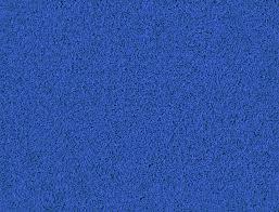 Exellent Blue Rug Texture Carpet Grey Side By Tile For Decorating