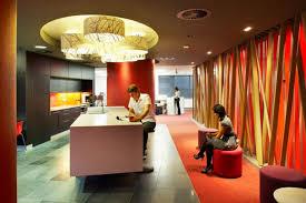 interior design ideas office. Best Interior Design Ideas Office Pictures - . R
