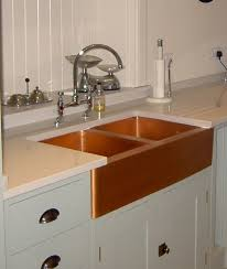 kit sink modified 116
