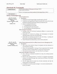 Service Tech Resume Sample Resume Automotive Service Technician New Technician Resume
