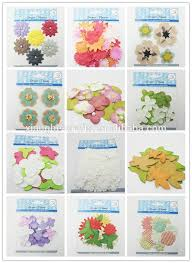 2016 Chart Paper Flower Decoration For Wedding And Party Decoration Buy Paper Flower Chart Paper Decoration Chart Paper Decoration Product On