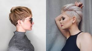 25 Female Hairstyles For Short Hair To Look Attractive Haircuts