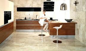 hardwood floor tile kitchen tile flooring for kitchen or large size of rustic hardwood floor tile