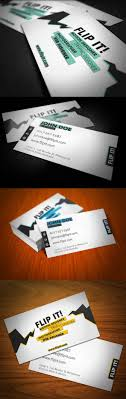 154 Best Business Card Ideas Images On Pinterest Business Card