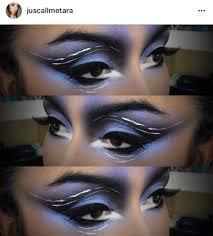 photo of my beauty mark makeup academy 2 anaheim ca united states