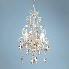 plug in chandelier lovable plug in chandelier swag plug in chandeliers plug in outdoor chandelier lighting