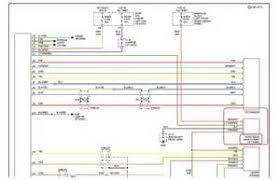 wiring diagram nissan 350z on wiring images free download images 350z Bose Stereo Wiring Diagram 350z bose wiring diagram albumartinspiration com 350z bose wiring diagram