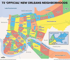 image name garden district new orleans map emaps world
