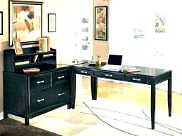 ikea home office furniture uk. Home Office Furniture Ideas Used Large Size Of Partitions Ikea Chairs Uk  Desk Computer D .