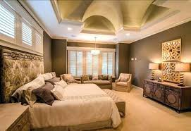 Large Bedroom Decorating Ideas Large Bedroom Wall Decorating Ideas Large  Bedroom Decorating Ideas Tasty Master Bedroom .