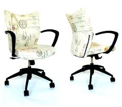 unique desk chairs unusual desk chairs cool desk chairs target