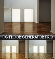 floor generator 2 10 pro for 3ds max