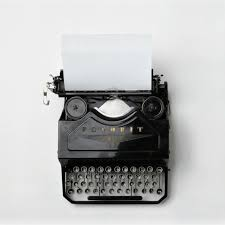 Best     Critical essay ideas on Pinterest   Claim evidence     Dailymotion