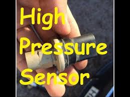 Vw Ac Pressure Chart Auto Ac Pressures Chart Air Conditioner Compressor