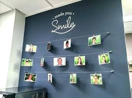 dental office decor. Dental Office Design Ideas Dentist Decorating Decor Wall For . S