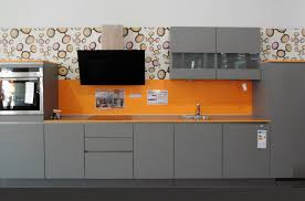 Emejing Küchen Bei Obi Photos - House Design Ideas - campuscinema.us