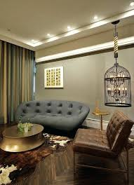 office room decoration. Old Fashioned Room Decor Interesting Floor Lamps Office Property With Decorating Ideas Decoration G