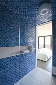 heat sensitive tiles medium image for innovative heat sensitive tiles heat sensitive tiles for northern heat sensitive tiles
